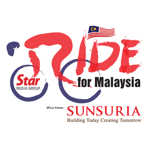 Ride-For_Msia_logo