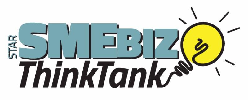 smebiz-logo