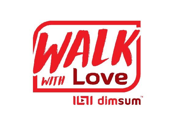 Walk-With-Love_Logo-Copy