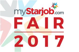 myStarjob.com-Fair-2017-logo